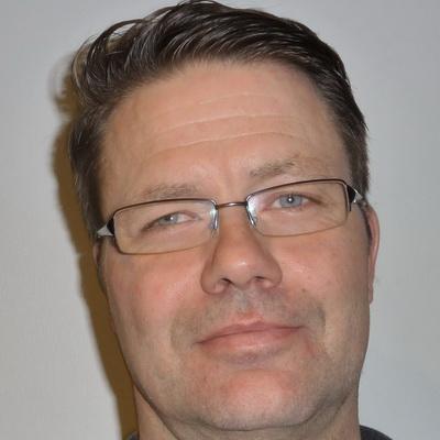 Kim Madsen