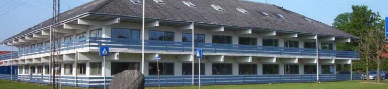 Borup Kulturhus